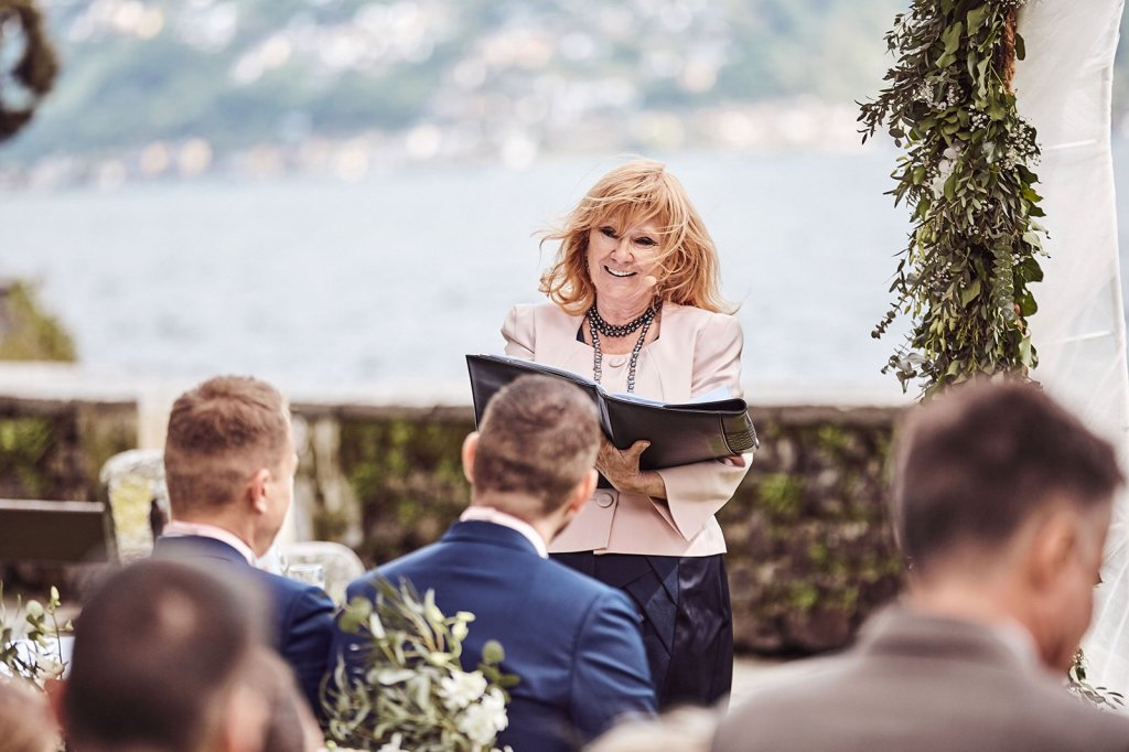 image-9859136-2019-05-04_Hochzeit_Daniel__Christian_-_Isole_di_Brissago_-_Alena_and_Daniel_Weddings_0591_websize_(4)-9bf31.jpg